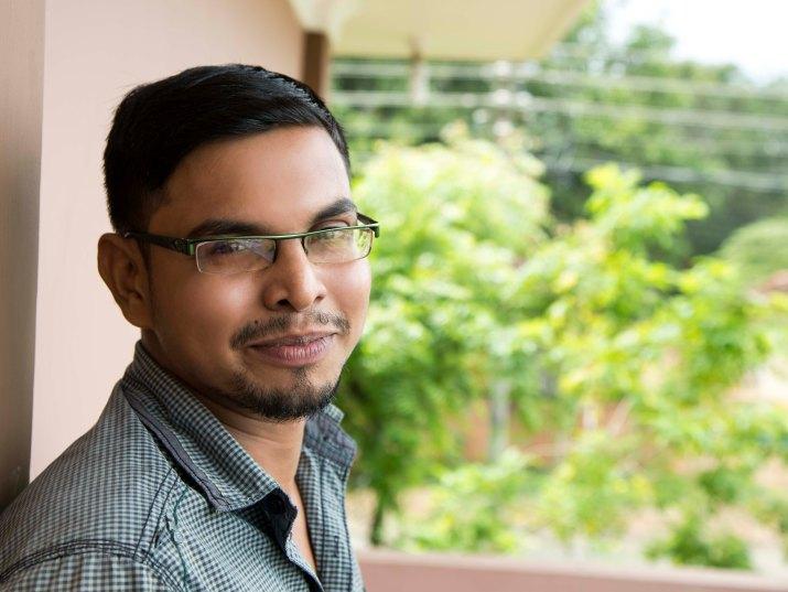 Wordpress_JudesonShanmuganathan