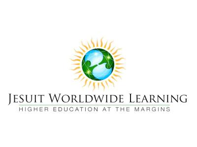 logo-jesuit