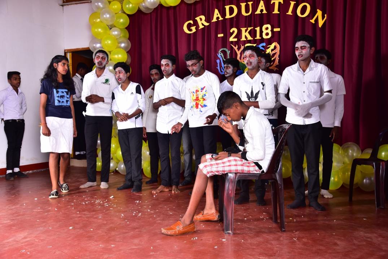 Graduation Hattton 02.JPG