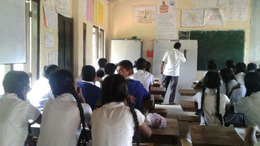Abotsligh School 04