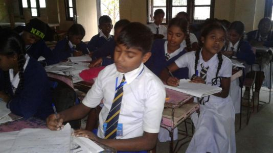 Abotsligh School 09