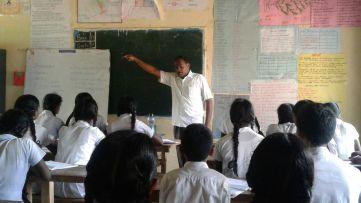 Abotsligh School 13