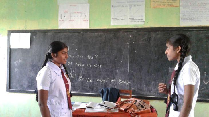 Dickoya school conversation.jpg
